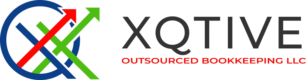 XQTIVE-OUTSOURCED-BOOKKEEPING-LLC-Logo